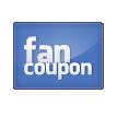 fancoupounicon.png