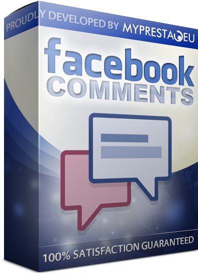 facebook comments module for prestashop free