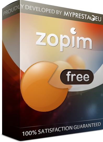 zopim-free-cover-big.png