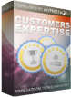 customers-expertise-cover.png