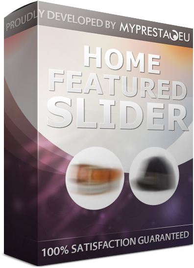 home-featured-slider-cover.png