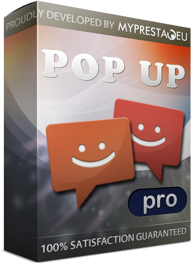 popuppro-prestashop-big-cover.png