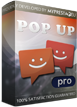 popuppro-prestashop-cover.png