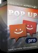 PrestaShop module Responsive Popup Pro