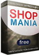 shopmania-cover.png
