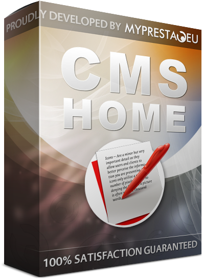 cmshomepage-big-cover.png
