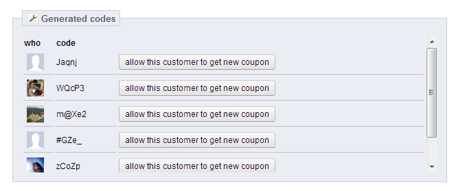 fancoupon_new_feature_allow_to_get_new_coupon.png