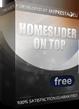 homeslider-on-top-modification-small-cov