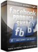 product-share-cover.png