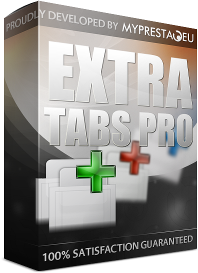 product-extra-tabs-big-cover.png