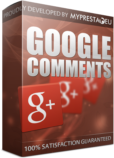 google-comments-prestashop-big-box.png