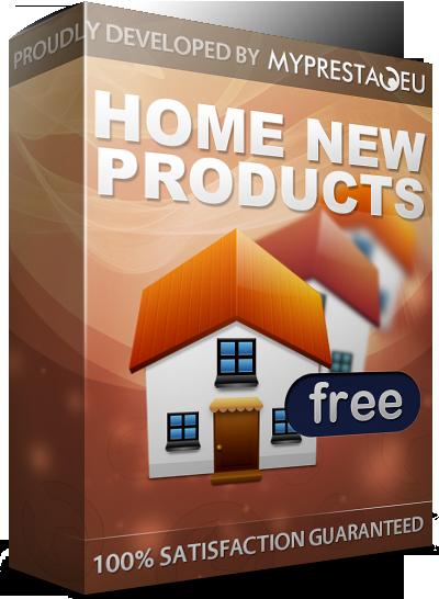 prestashop-home-new-products-module-big-