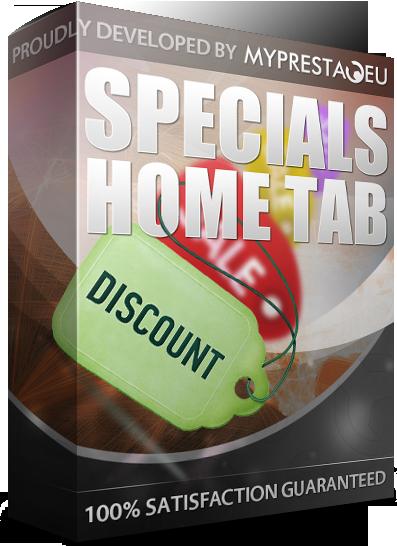 block-homepage-specials-tab-big.png