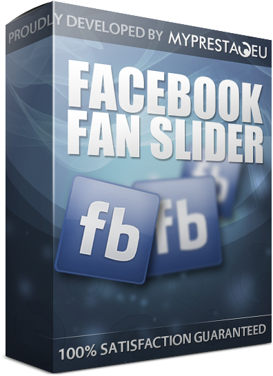 facebook-fan-slider.png