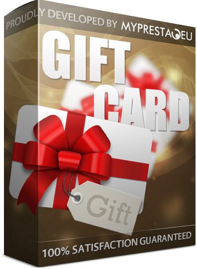 gift-certificate-card-prestashop-big-cov