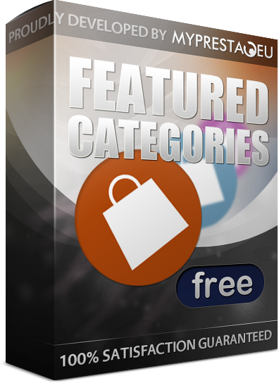 featured-categories-homepage-free-module