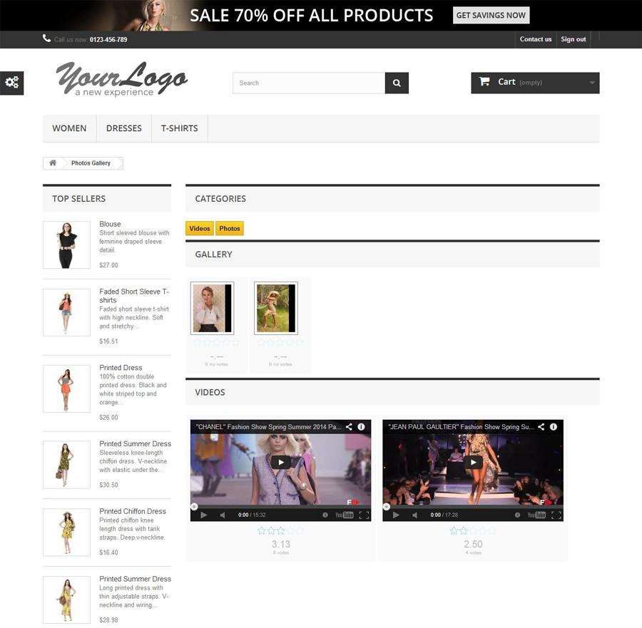 gallery-page-prestashop.png