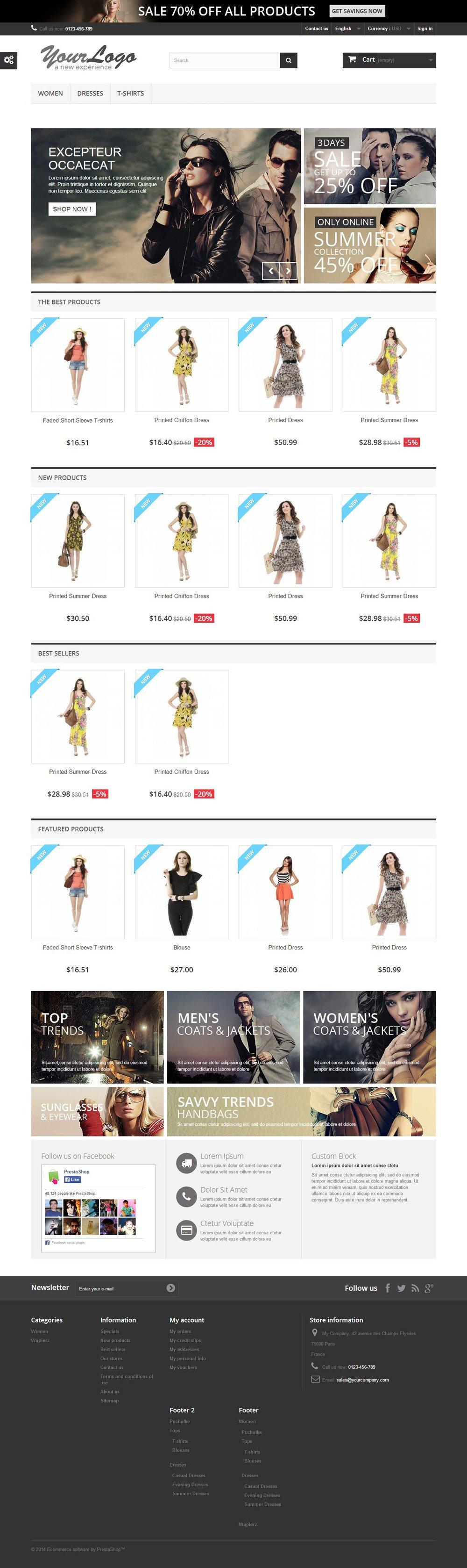 10-homepage.jpg