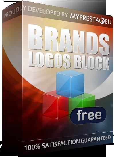 manufacturers-brands-logos-block.png
