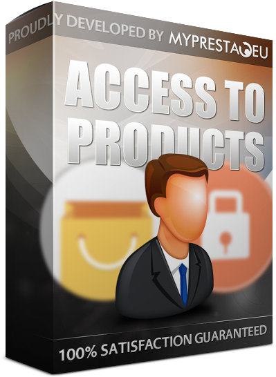 access-to-products-prestashop.png