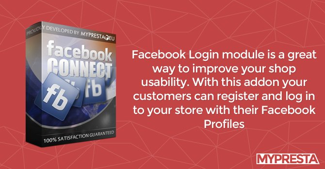 "Facebook login for prestashop has error ""no email address"""