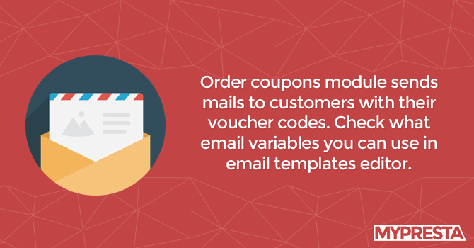 Definition coupons attaches