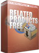 PrestaShop module Related Products Free Download