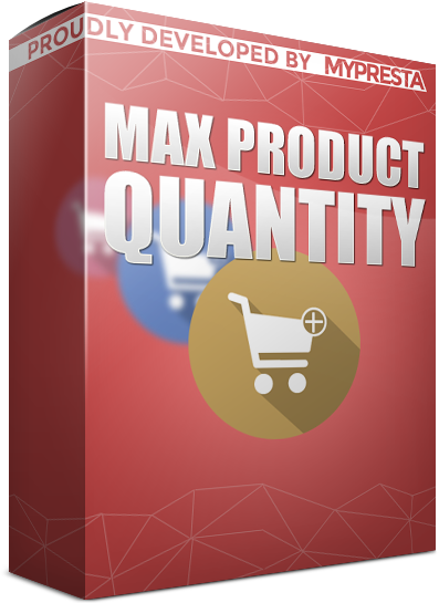 max-quantity-of-product-big-cover.png