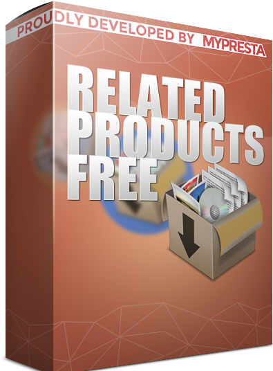 related product free