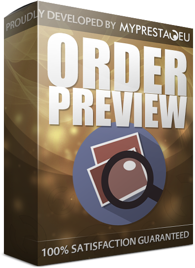 prestashop-order-preview-back-office-ord
