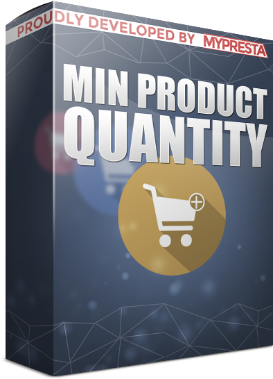 box-minimum-quantity-product-by-group-cu