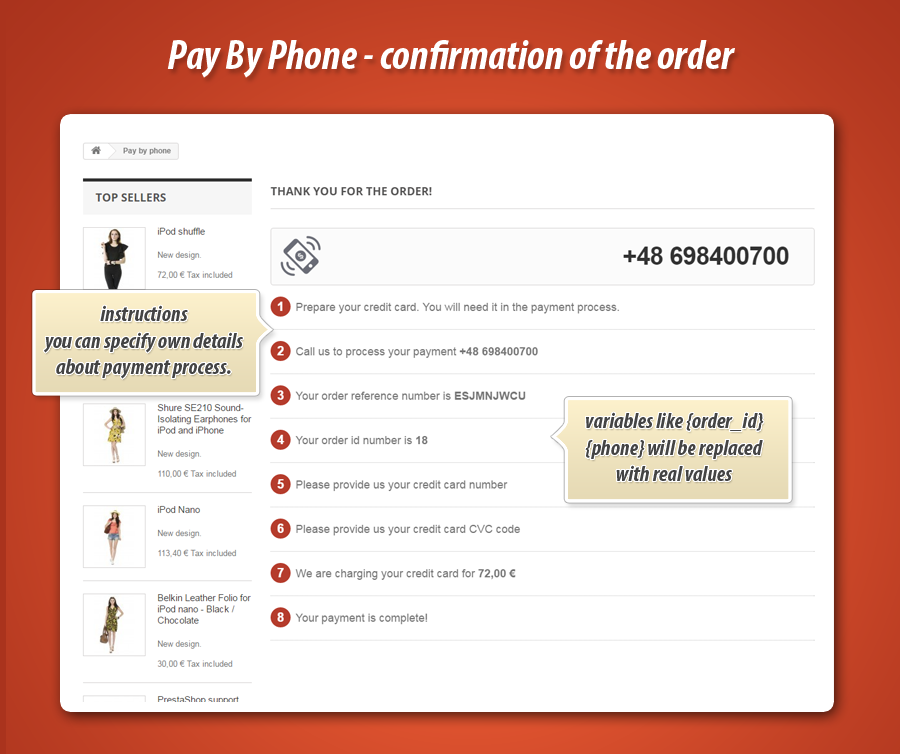 pay-by-phone-7.png