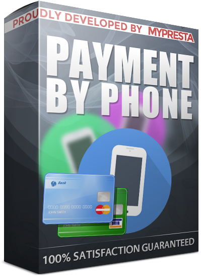 paybyphone-prestashop-big-cover.png