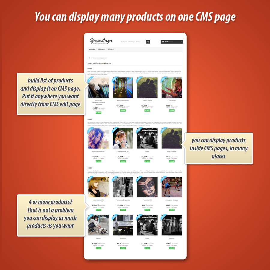 products-on-cms-pages-3.png