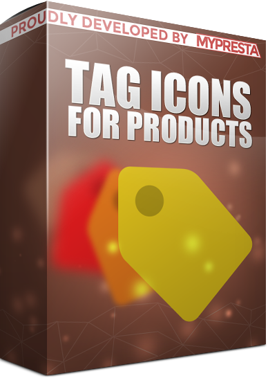 tag-icons-product-cover.png