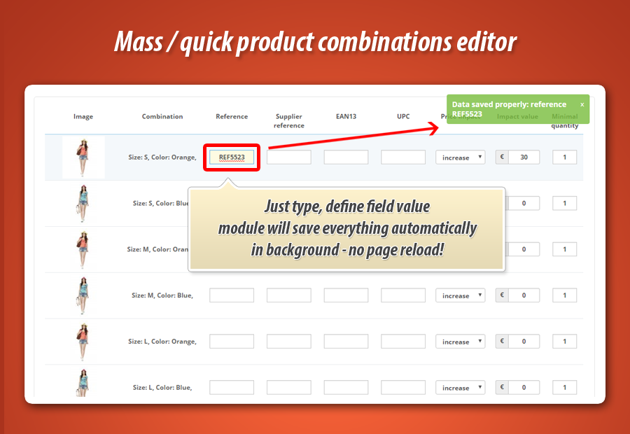 qce-ajax-save-combinations-bulk-editor-p