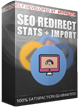 PrestaShop Seo Redirects 301, 302, 303 With this module you can easily eliminate 404 errors from your google webmaster tools etc. This means that with this module you can fix important problems that can affect SEO value of your website. Addon allows to create / import unlimited number of redirection rules. You can redirect old not working urls to new ones that will work properly.