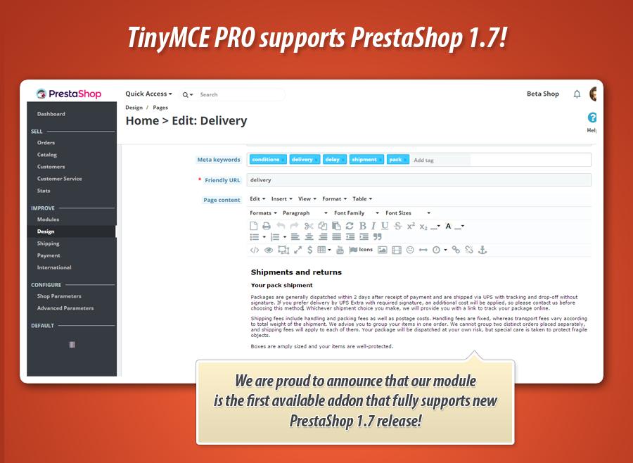 prestashop-17-tinymcepro.png
