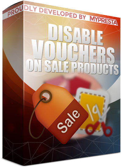 disable cart rules product discount