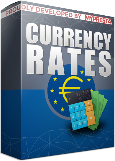 European Bank Currency Rates Png