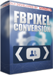 PrestaShop Fb conversion tracking pixel FBPixel conversion tracking module allows to quickly add conversion tracking pixel to your website. Module will add pixel to order confirmation page each time someone will place an order in you shop. With this plugin you will be able to easily track purchases for facebook advertising / marketing purposes. In addition module allows to track other conversions like search, add to cart, add to wishlist etc.