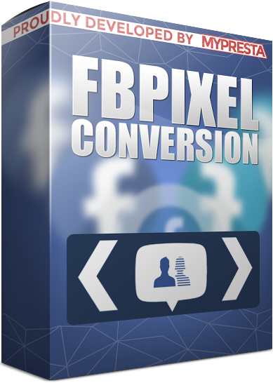 fbpixel-conversion-tracking-module.png