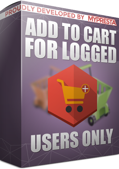add-to-cart-for-logged-users-only.png