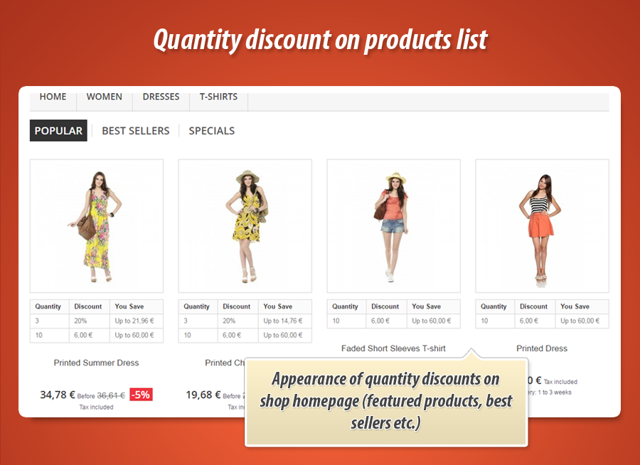 quantity-discounts-list-of-products-pres
