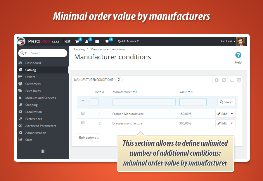 back-office-minimal-order-by-manufactuer
