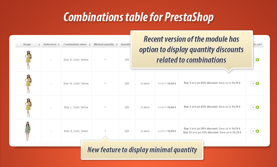 combinations-table-for-prestashop.png
