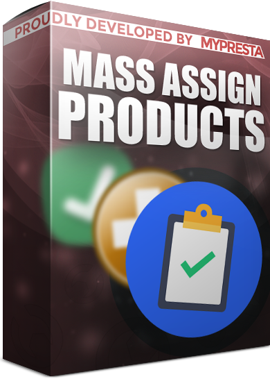 cover-mass-product-to-categories-big.png
