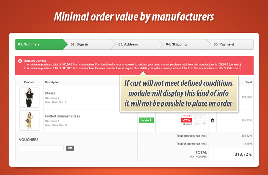 minimal-order-front-office-by-manufactur