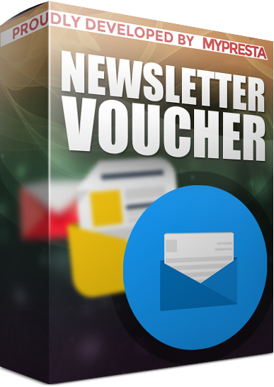 newsletter subscription pro