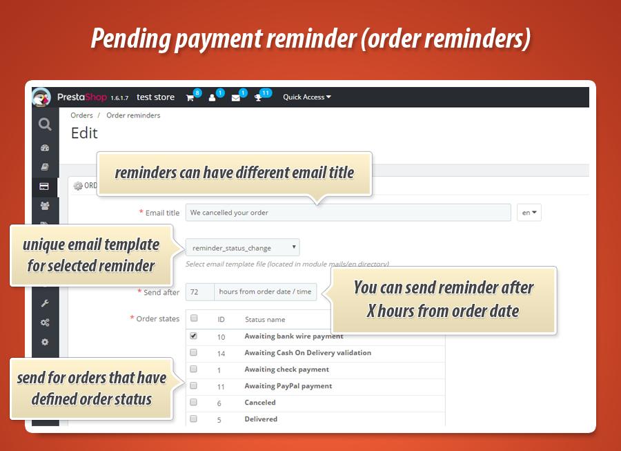 order-reminder-details.png